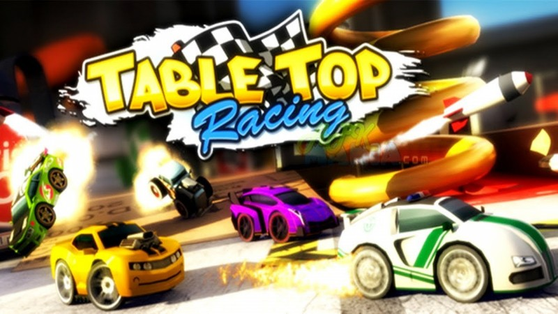 1433301465_table-top-racing-android-igra