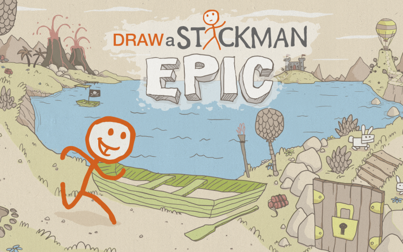 draw-a-stickman-epic-1.4.3.113-1