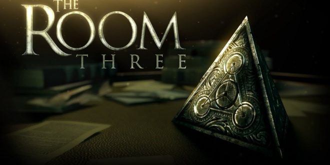 the-room-three-660x330