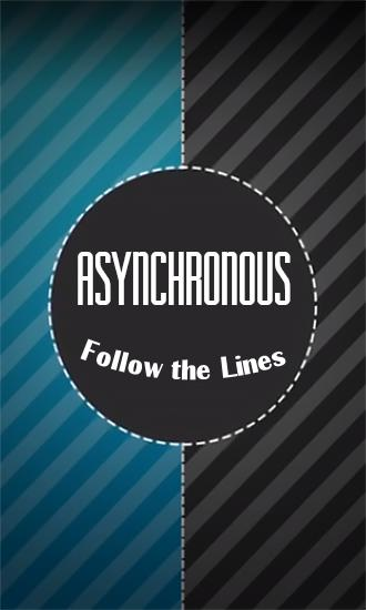 1_follow_the_lines_asynchronous_xxx