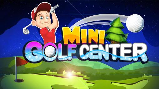1_mini_golf_center