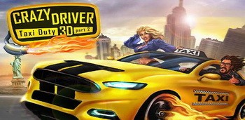 s_1_crazy_driver_taxi_duty_3d_part_2