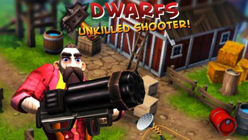 1_dwarfs_unkilled_shooter