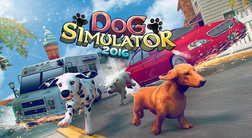 1_dog_simulator_2016