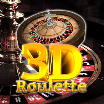 3d-roulette-handheld-game