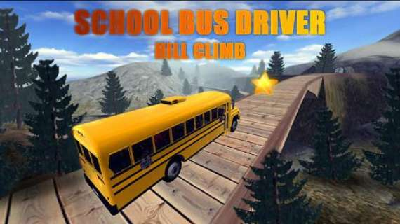 school-bus-driver-hill-climb-02184037395