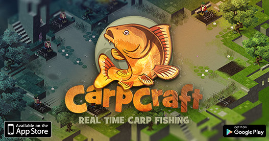 carpcraft-share